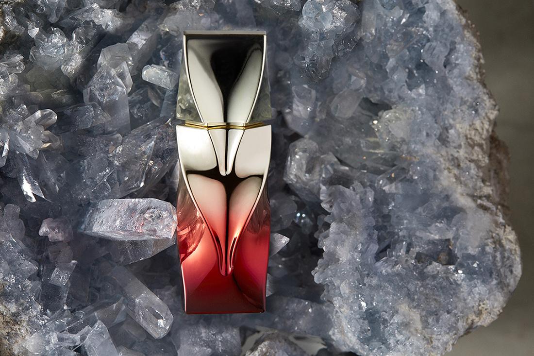 6-Fragrance_Oil_-_Tornado_Blonde.jpg