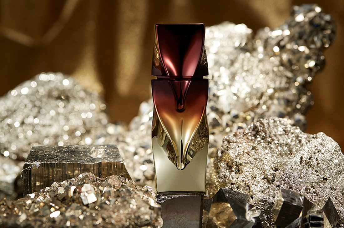 7-Fragrance_Oil_-_Trouble_In_Heaven.jpg