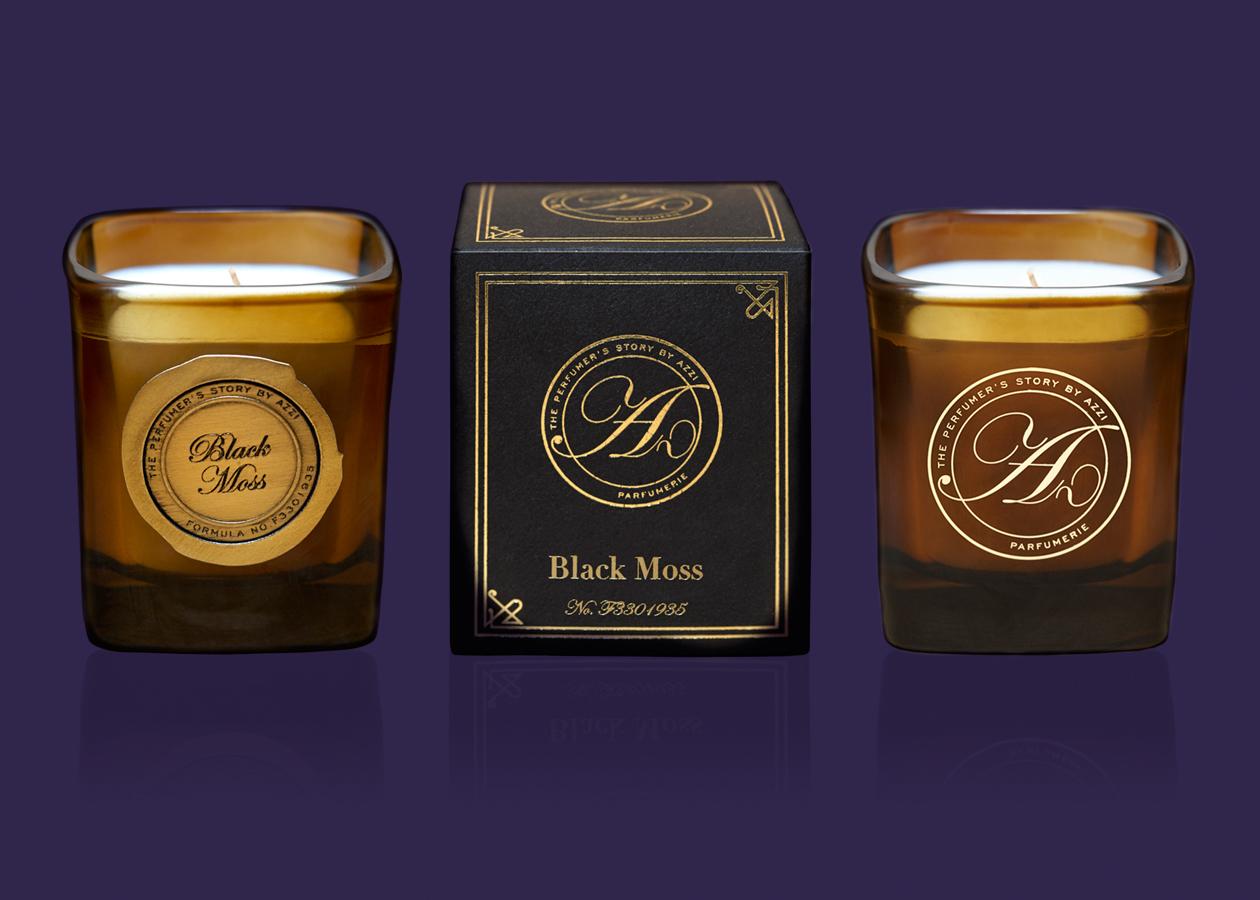 Black Moss.jpg