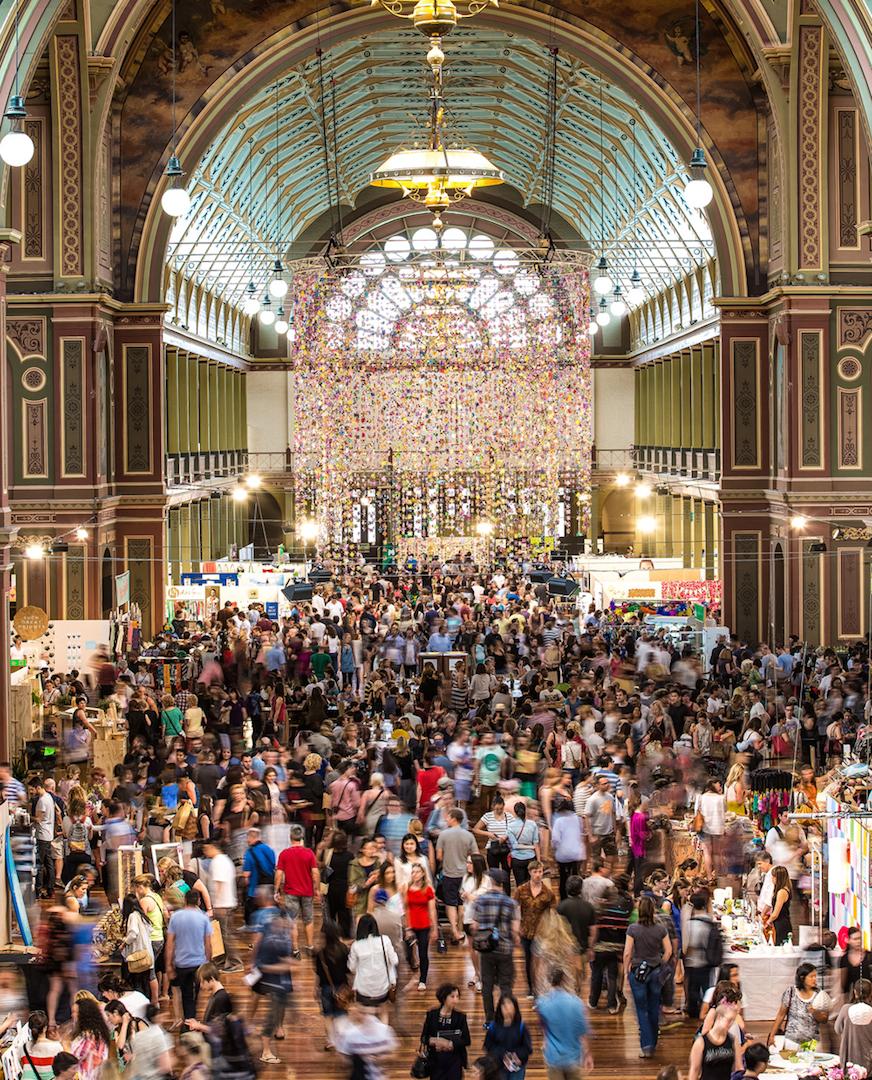 TheBigDesignMarket-Event-Vertical-Lores.jpg