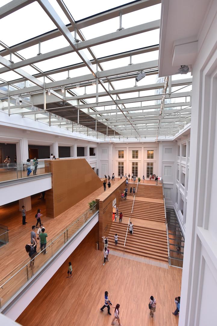 National-Gallery-Singapore_Singapore-Courtyard.jpg
