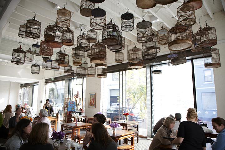 White Rabbit Gallery tea house.jpg
