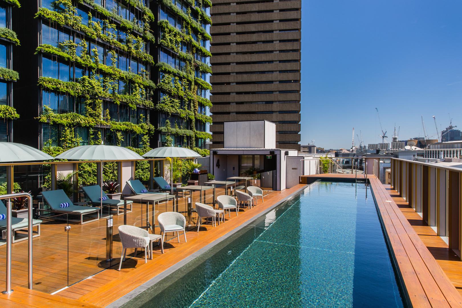 EN4A1894_NikkiTo+Rooftop+Pool+and+Bar+-+UTS+and+city+views_landscape.jpg