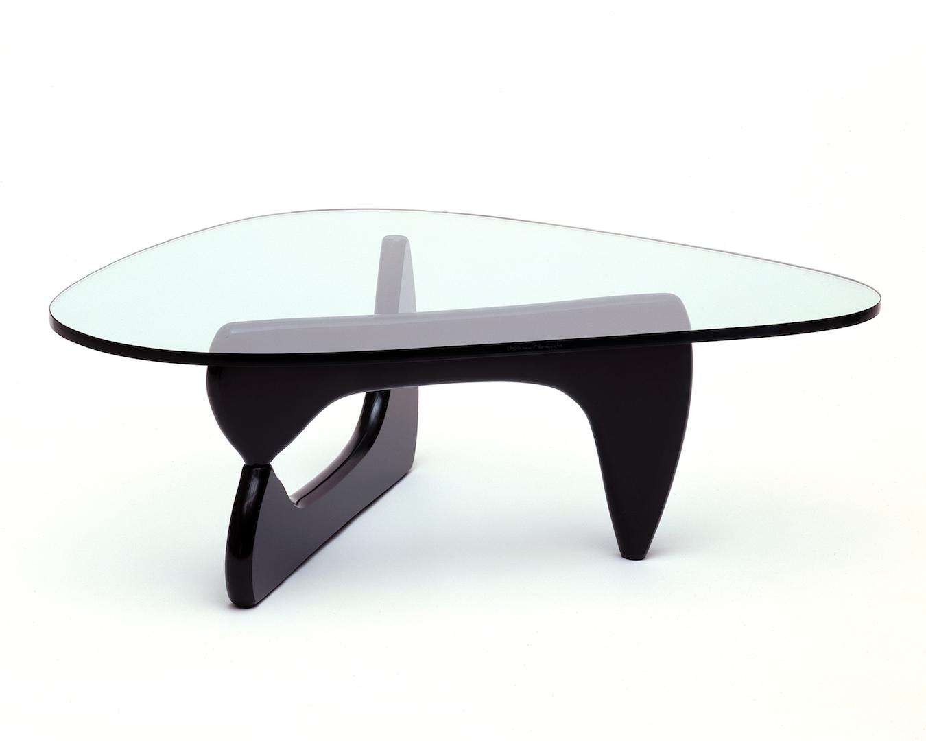 00803_Noguchi_Coffee_Table_IN-50.jpg