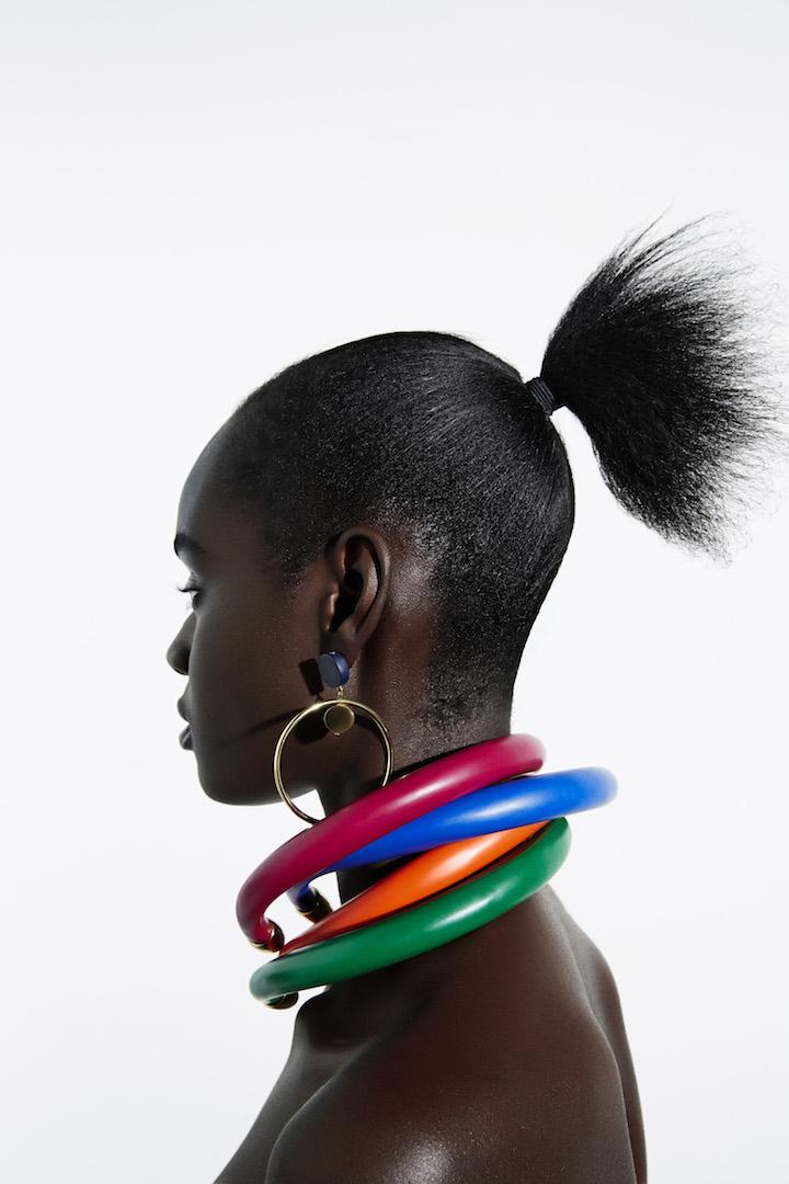 Dinosaur Designs_Colour Block_Jewellery_Pebble Neckcuffs.jpg