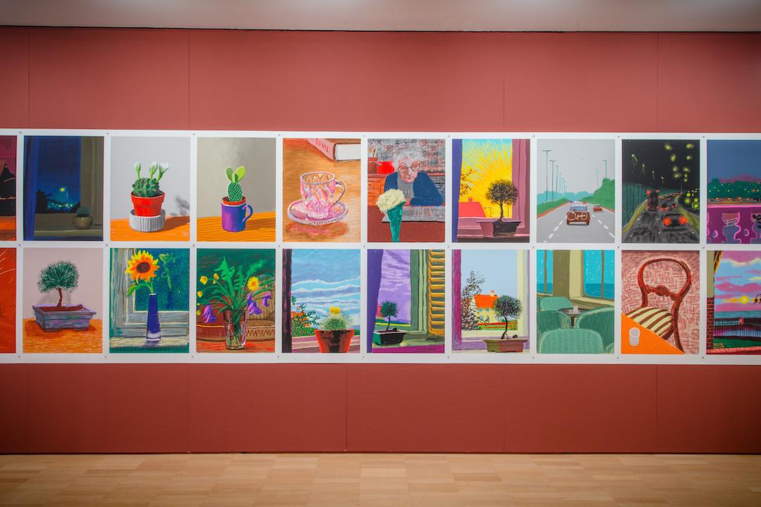 David Hockney-20161109-DSC_0780.jpg