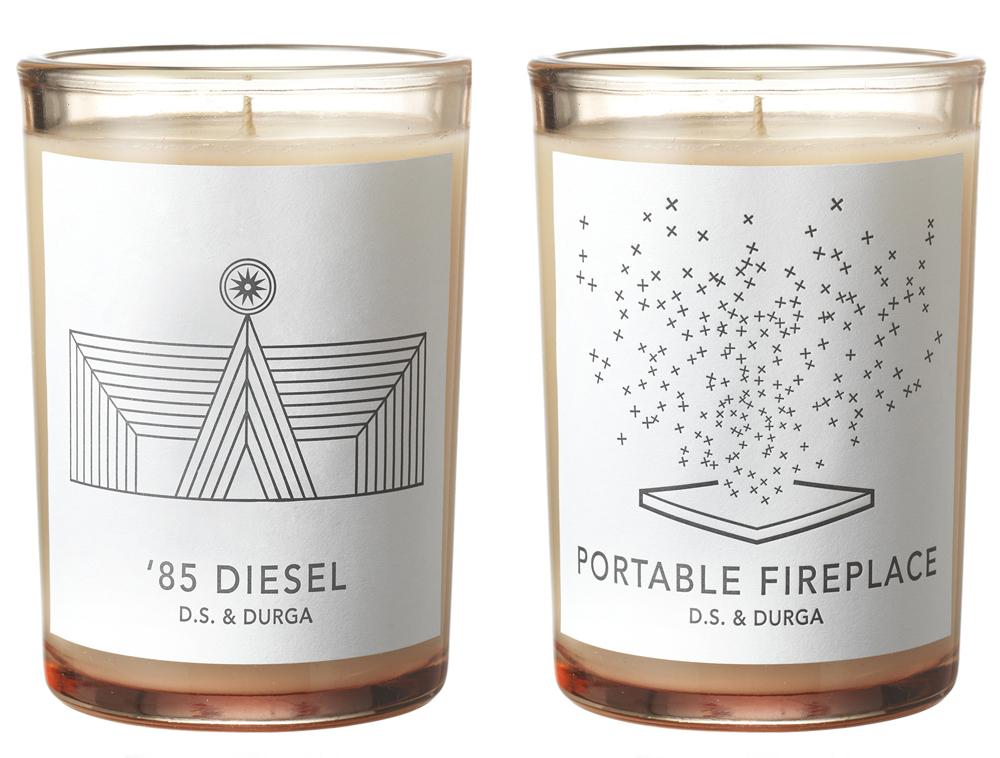 85 diesel candle FINAL.jpg