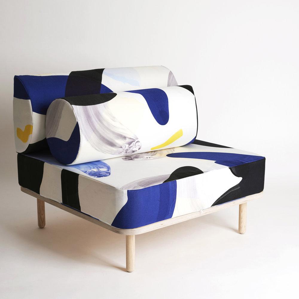 lille-aio-sofa.jpg