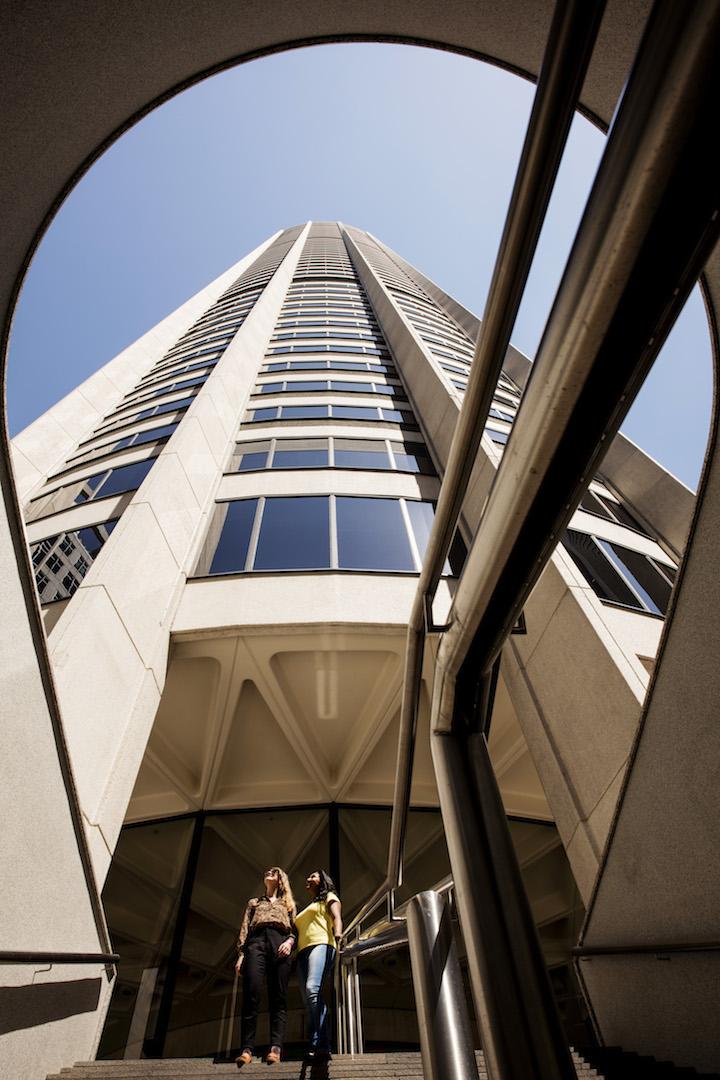 10. Australia Square (c) James Horan.jpg