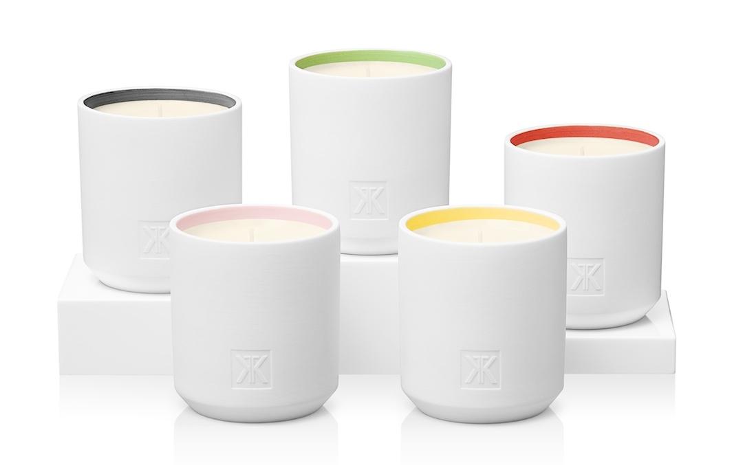 MFK - Collection bougies Maisons de la Maison2.jpg