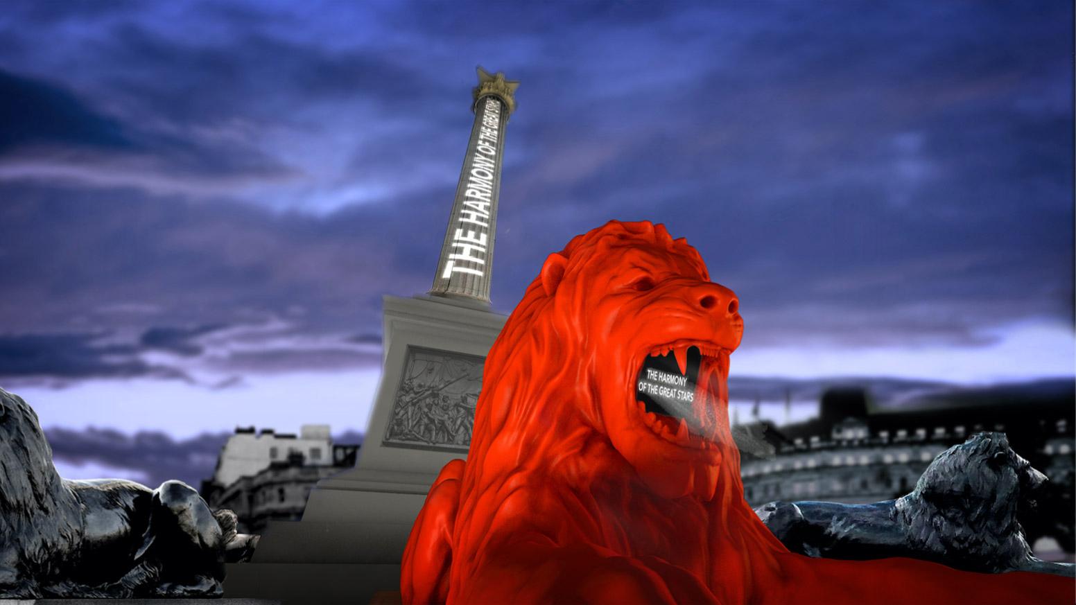 es-devlin-please-feed-the-lions-trafalga-square-design_col_2.jpg