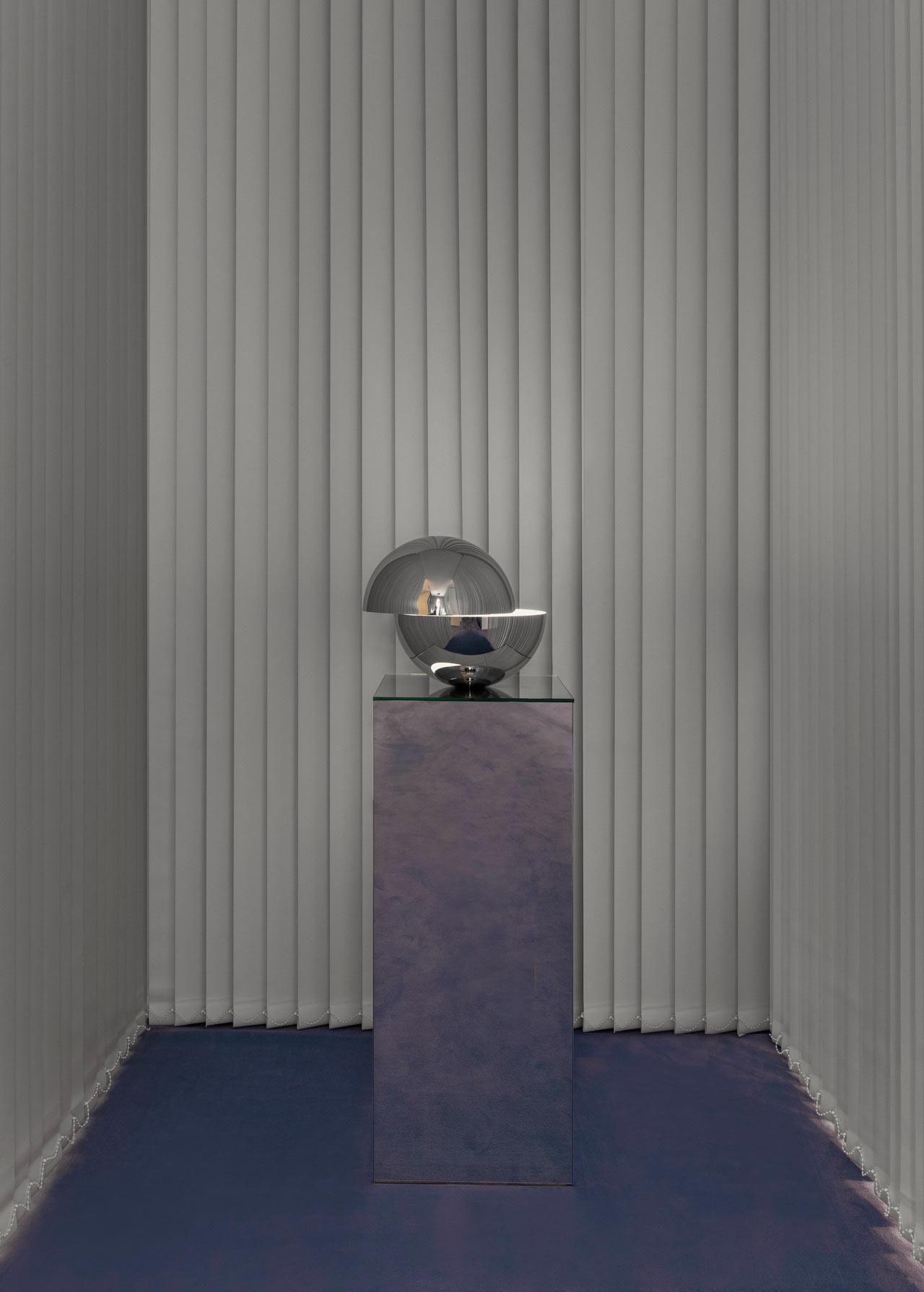 Lee-Broom-Observatory-London-11.jpg