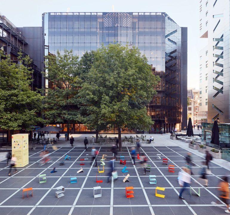 British-Land-Landmark-Project-Alphabet-by-Kellenberger-White-_Broadgate-5-1440x1345.jpg
