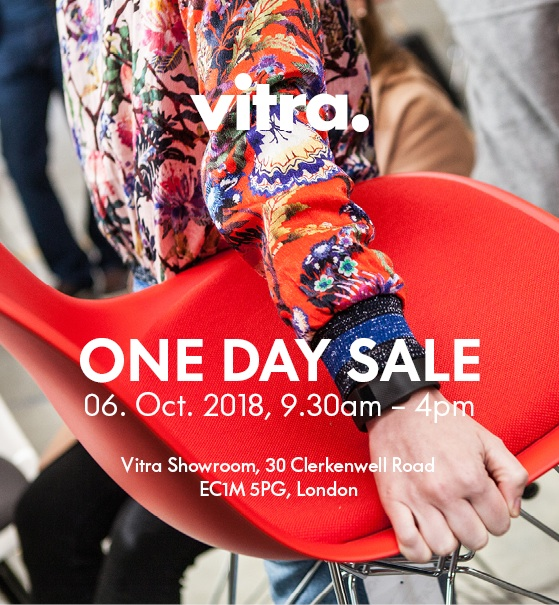 Vitra One day Sale_06.10.18_Save the date.jpg