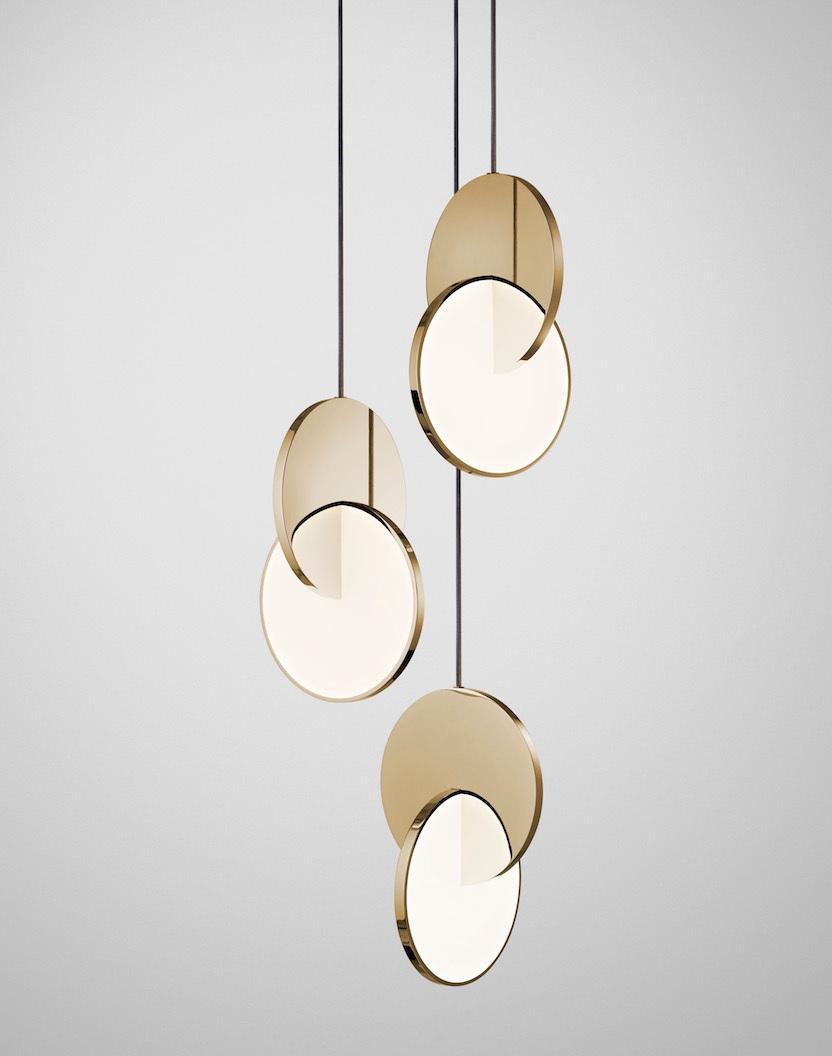 Eclipse+3+piece+chandelier+cut+out.jpg