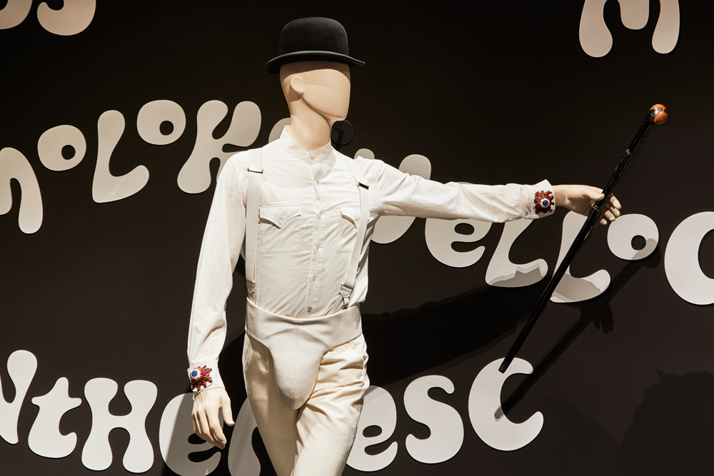 Costume of Alex from A Clockwork Orange 02.jpg