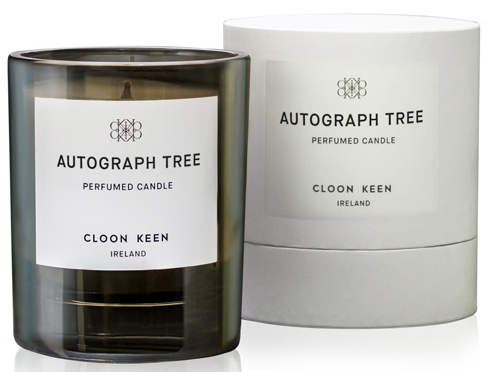 DF Autograph Tree Candle + Box Cut-Out.jpg