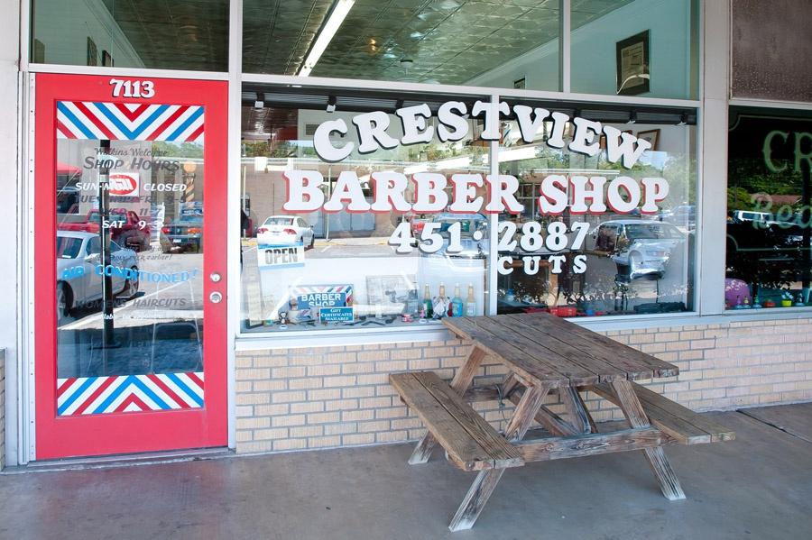Travel_Writer_Photographer_crestview_barber1.jpg