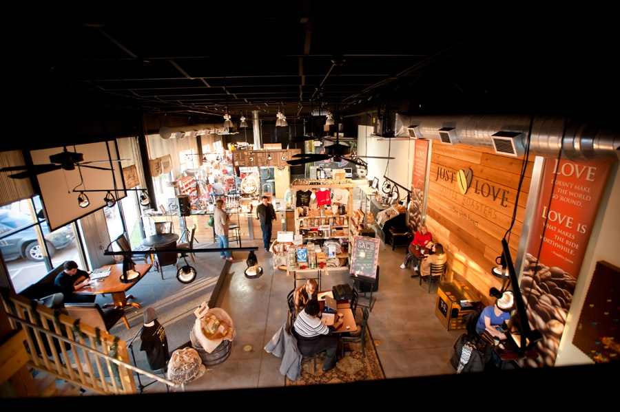 Austin_Travel_Writer_Photographer_Nashville_12.jpg
