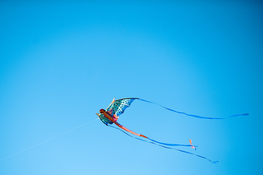 Austin_Travel_Writer_Photographer_Austin_Kite_Festival_1.jpg