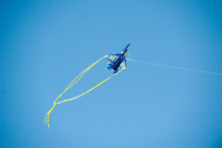 Austin_Travel_Writer_Photographer_Austin_Kite_Festival_2.jpg