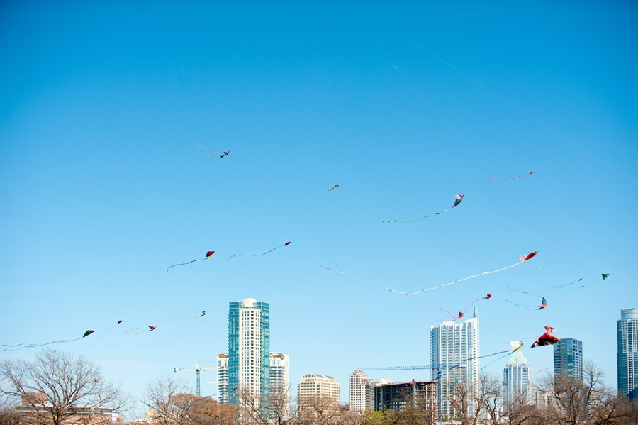 Austin_Travel_Writer_Photographer_Zilker_Kite_Festival_5.jpg