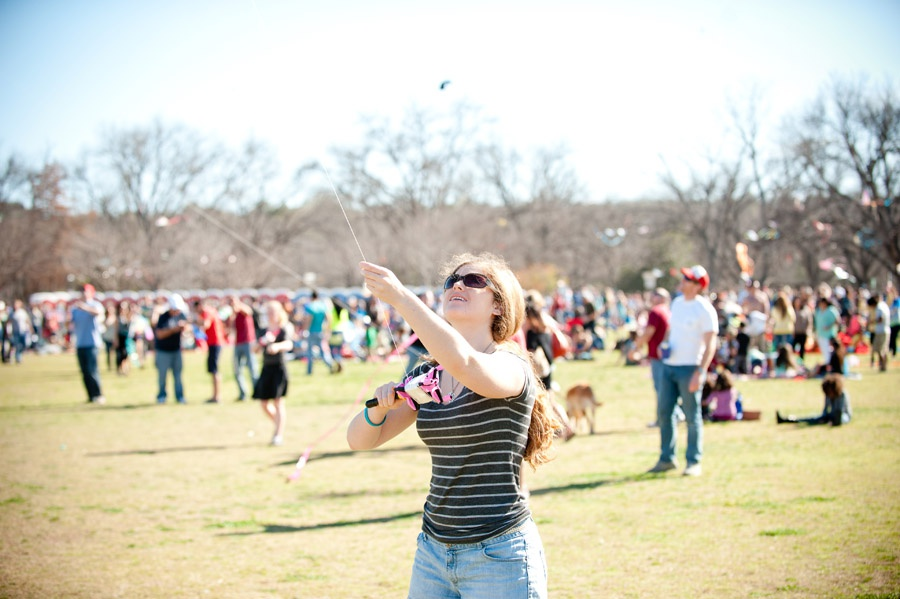 Austin_Travel_Writer_Photographer_Zilker_Kite_Festival_8.jpg