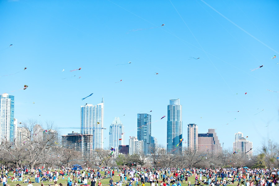 Austin_Travel_Writer_Photographer_Zilker_Kite_Festival_7.jpg