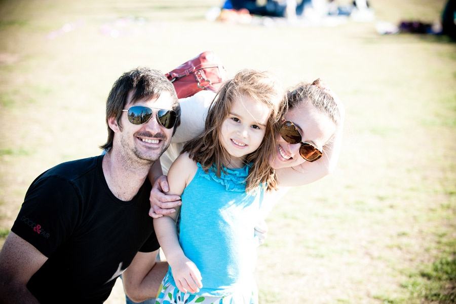 Austin_Travel_Writer_Photographer_Zilker_Kite_Festival_20.jpg