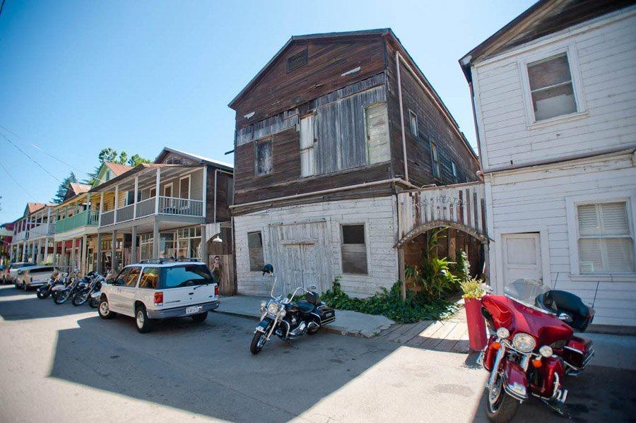 Austin_Travel_Writer_Photographer_Locke_8.jpg