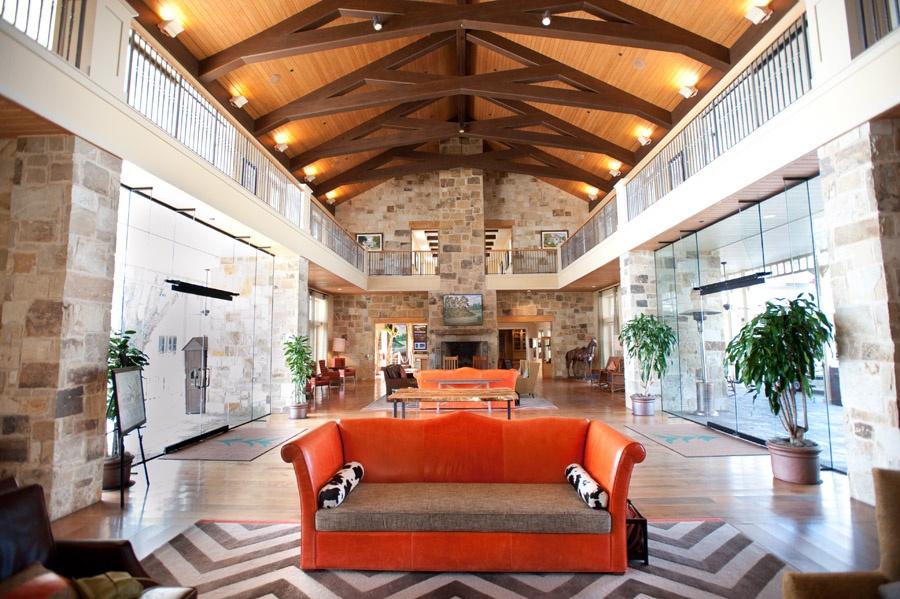 Austin_Travel_Writer_Photographer_Hyatt_Lost_Pines_1.jpg