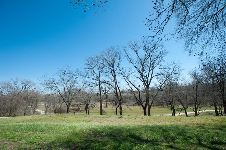 Austin_Travel_Writer_Photographer_Hyatt_Lost_Pines_3.jpg