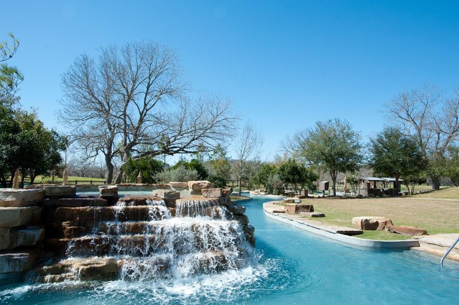 Austin_Travel_Writer_Photographer_Hyatt_Lost_Pines_31.jpg