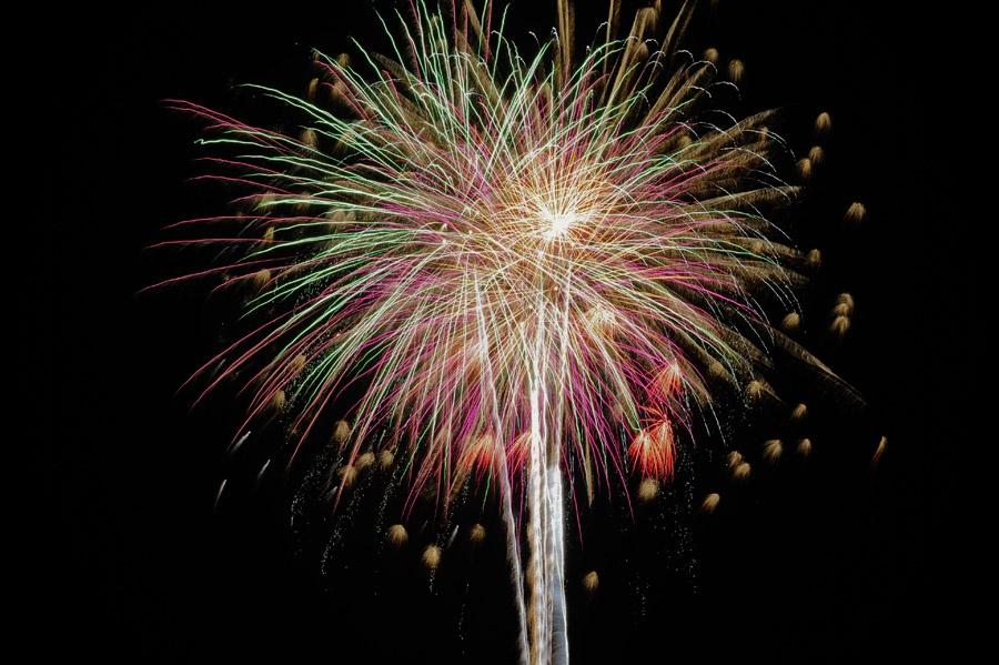 Austin_Travel_Writer_Photographer_fireworks000.jpg