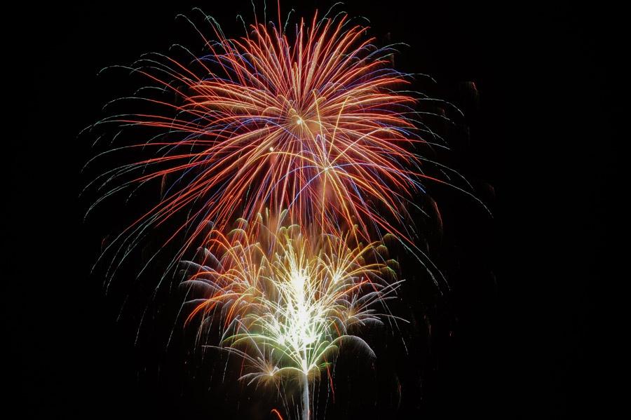 Austin_Travel_Writer_Photographer_fireworks005.jpg