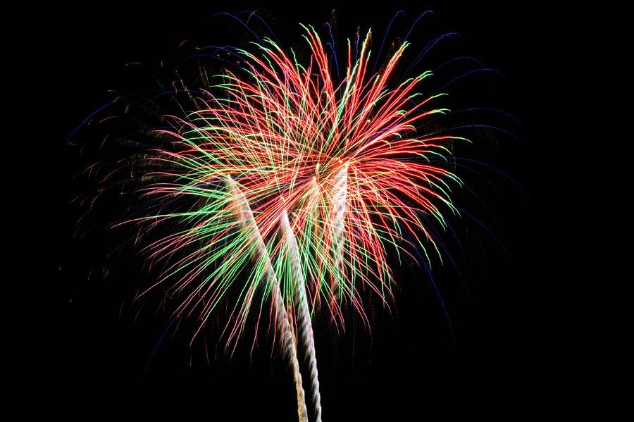 Austin_Travel_Writer_Photographer_fireworks007.jpg