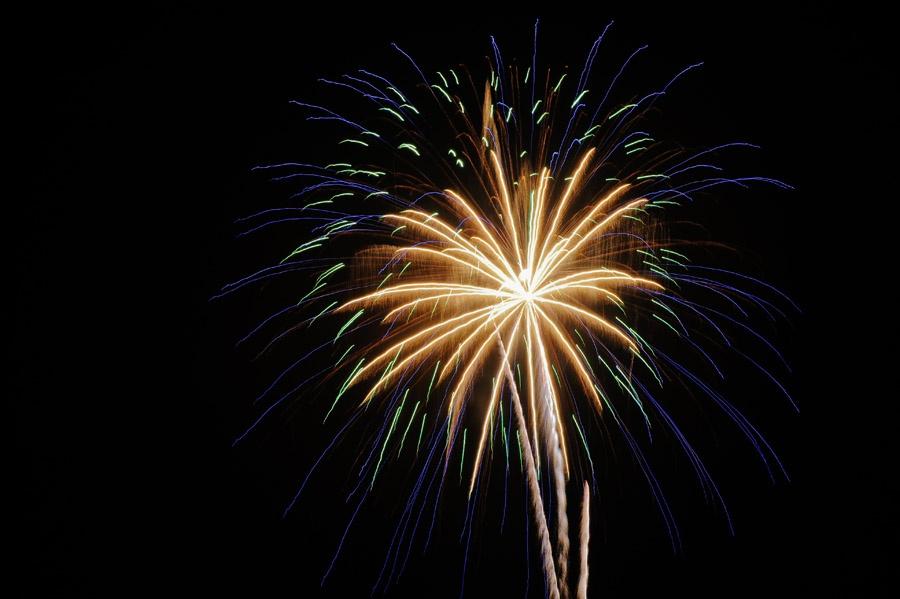 Austin_Travel_Writer_Photographer_fireworks008.jpg