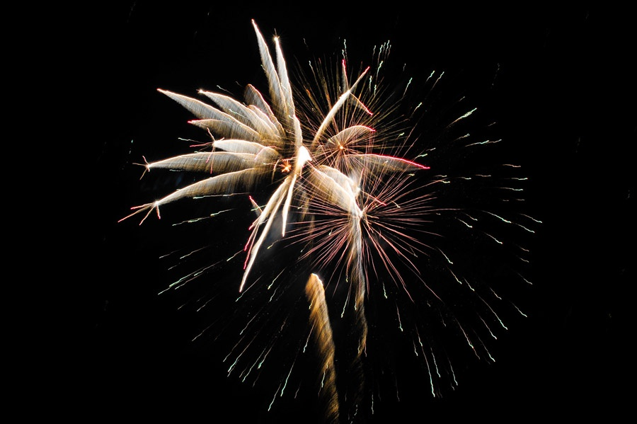 Austin_Travel_Writer_Photographer_fireworks009.jpg