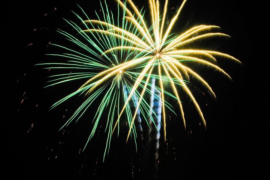 Austin_Travel_Writer_Photographer_fireworks015.jpg