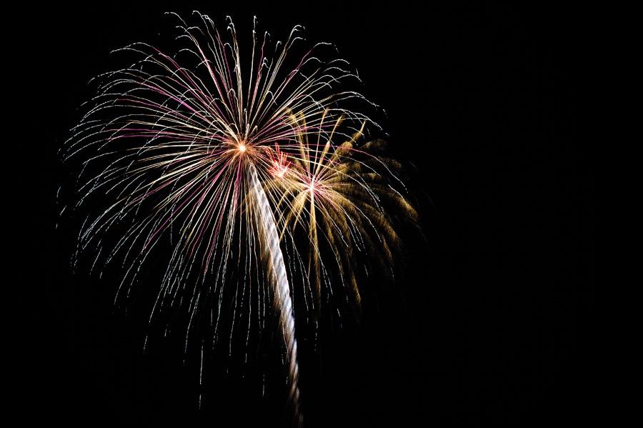 Austin_Travel_Writer_Photographer_fireworks024.jpg