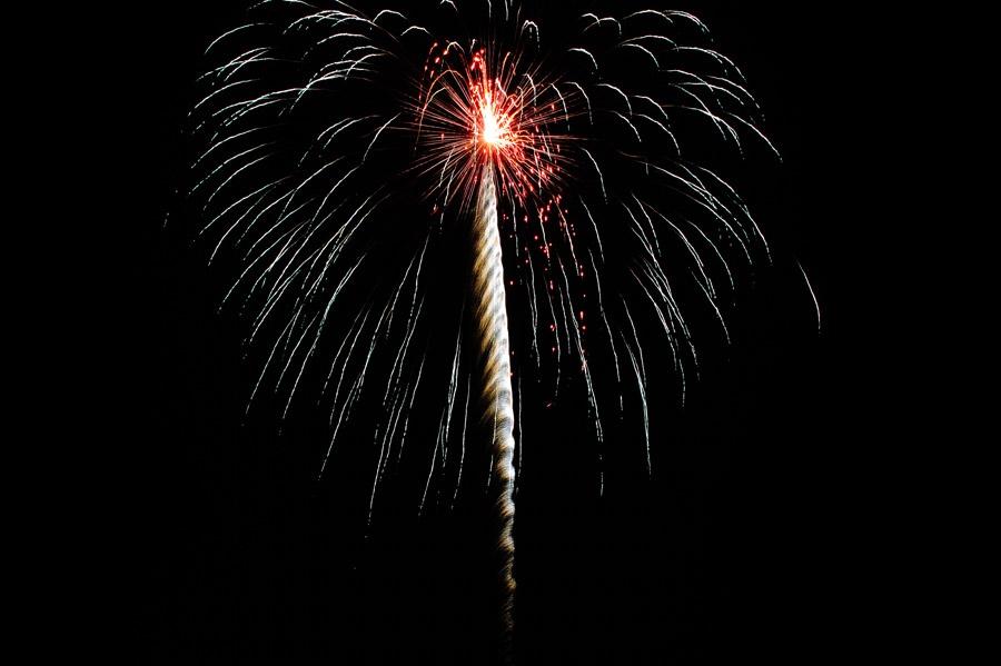 Austin_Travel_Writer_Photographer_fireworks029.jpg