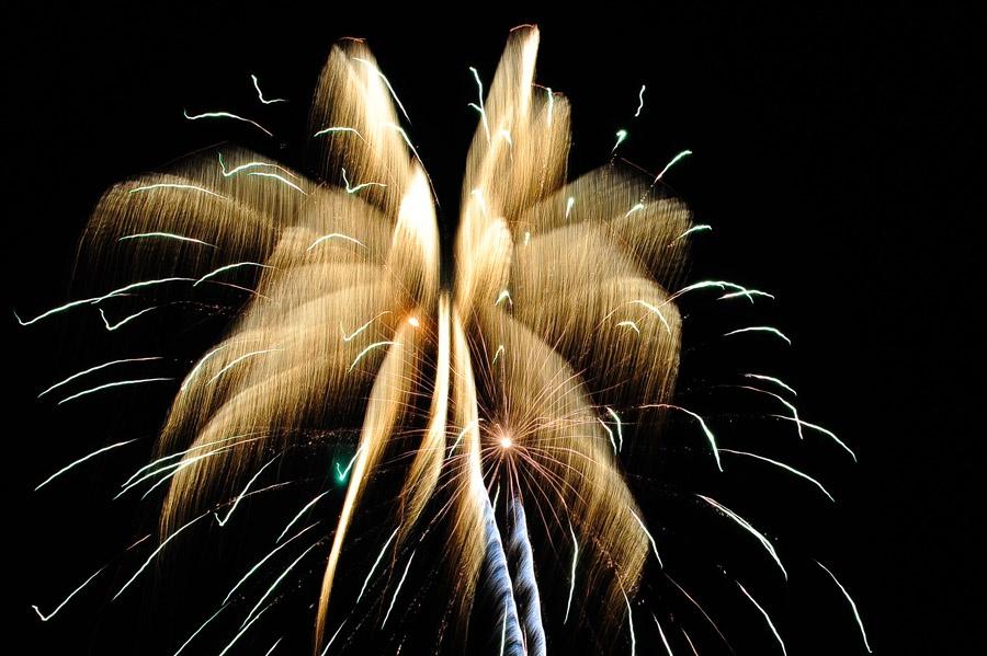 Austin_Travel_Writer_Photographer_fireworks031.jpg