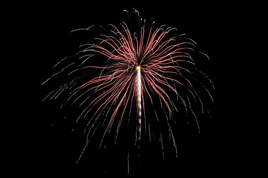 Austin_Travel_Writer_Photographer_fireworks033.jpg