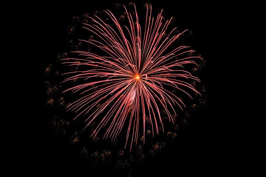 Austin_Travel_Writer_Photographer_fireworks036.jpg
