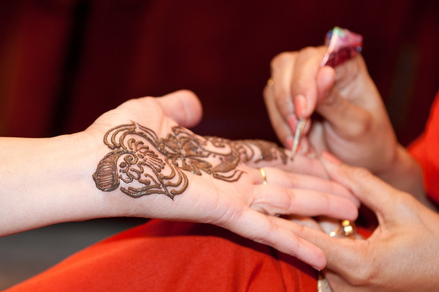 Austin_Travel_Writer_Photographer_Henna003.jpg