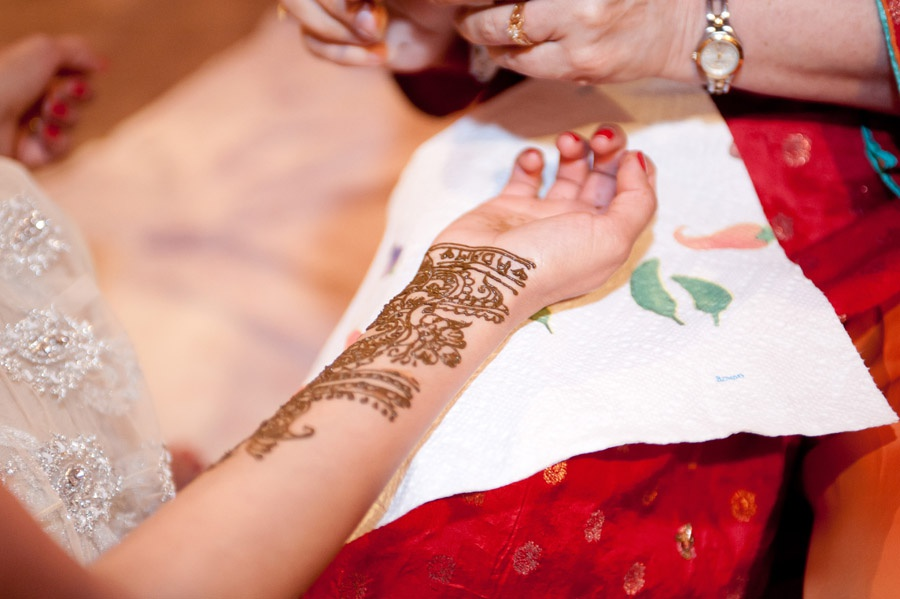 Austin_Travel_Writer_Photographer_Henna006.jpg