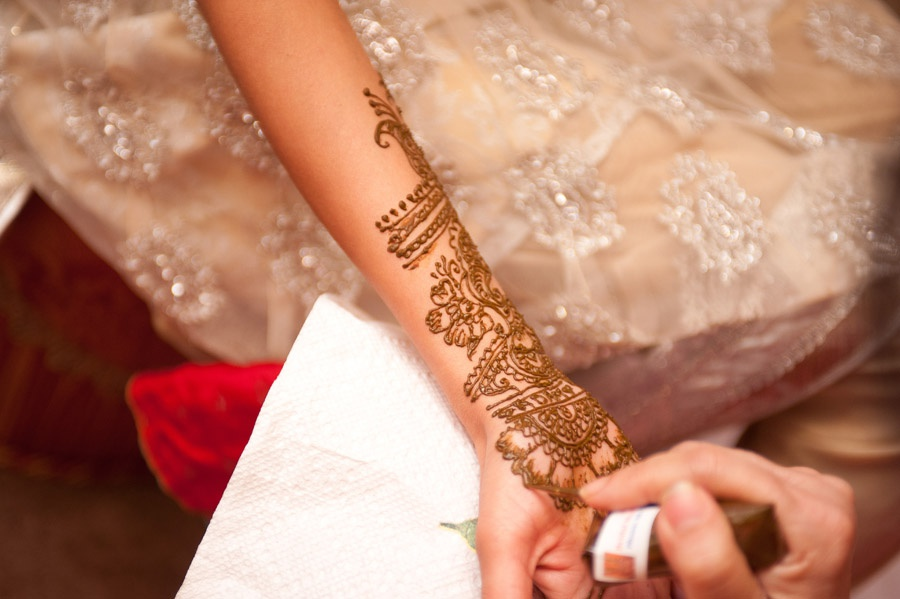 Austin_Travel_Writer_Photographer_Henna009.jpg
