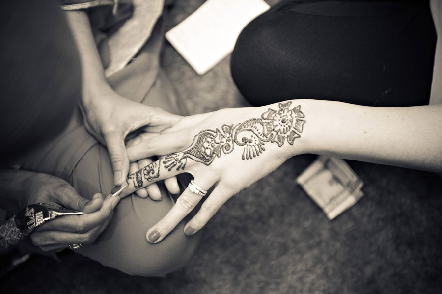 Austin_Travel_Writer_Photographer_Henna013.jpg