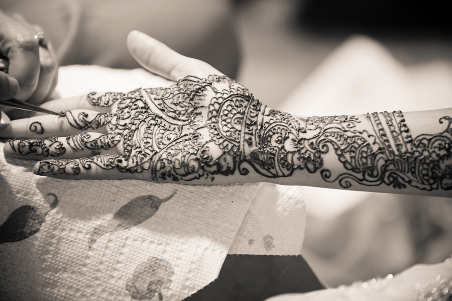 Austin_Travel_Writer_Photographer_Henna018.jpg