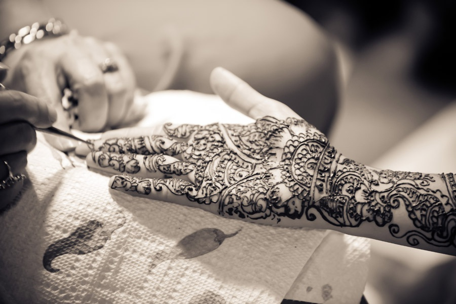 Austin_Travel_Writer_Photographer_Henna019.jpg
